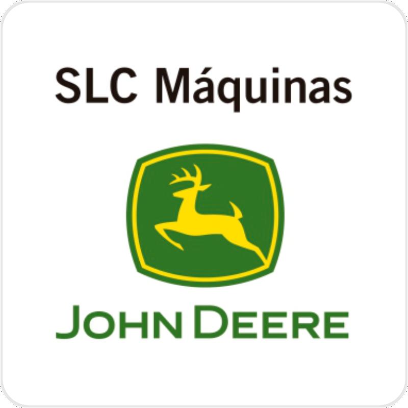 SLC_maquinas