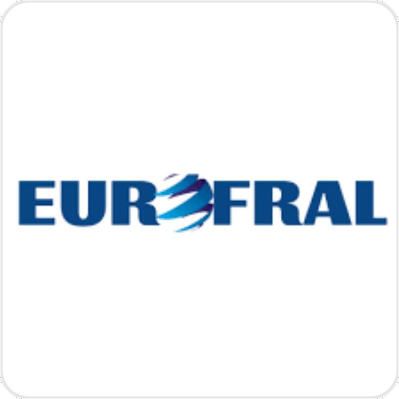 eurofral